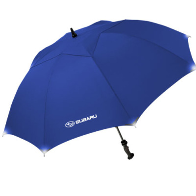 Зонт Subaru WalkSafe Vented Umbrella