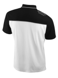 Мужская рубашка-поло Mercedes-Benz Men's Polo Shirt AMG DTM Team, артикул B67995148