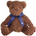 Мягкая игрушка Land Rover Children's Bear 20cm