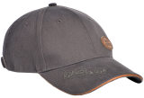 Бейсболка Land Rover Baseball Cap Grey, артикул LRSS12BC1