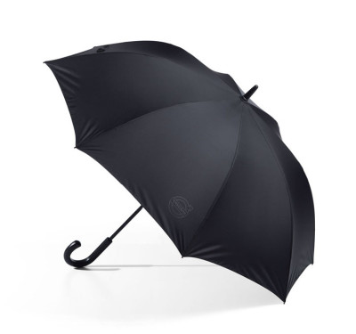 Зонт Volvo Automatic Umbrella Black