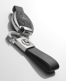 Брелок Mercedes-Benz Keyring Seattle, артикул B66952636