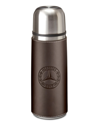 Термос Mercedes-Benz Thermos Flask Classic