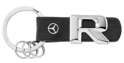 Брелок Mercedes-Benz R-class Keyring