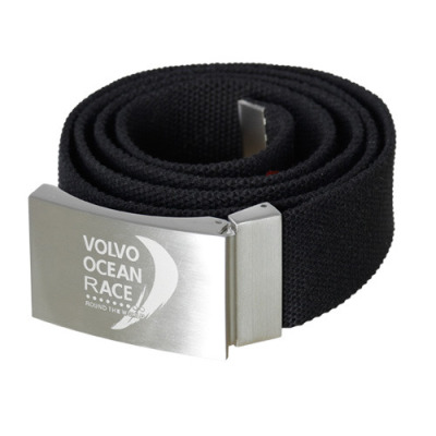 Ремень Volvo Ocean Race Belt
