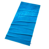 Полотенце Mazda Zoom-Zoom Towel Blue, артикул 7000ME0148BU