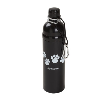 Бутылка Subaru  24oz. Pet Water Bottle