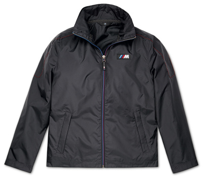 Мужская куртка BMW M Men's Nylon Jacket