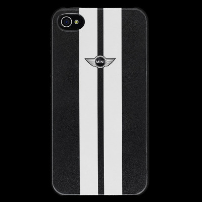 Чехол для iPhone Mini iPhone Hard Case Racing Stripes