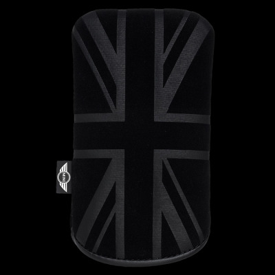 Чехол для iPhone MINI iPhone Sleeve Black Jack