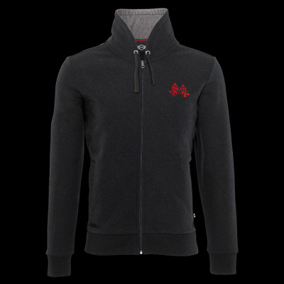 Мужская кофта Mini Men's Racing Academy Sweat Jacket