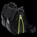 Портфель Mini by Puma Workbag, артикул 80222296412