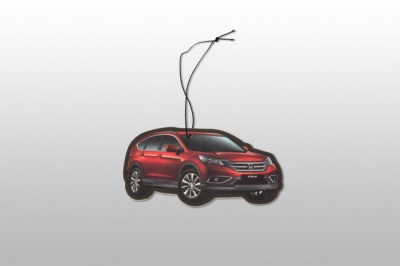 Ароматизатор Honda Air Freshner CR-V