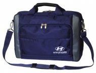 Портфель Hyundai Massanger Bag, Blue