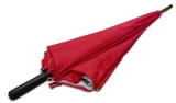 Зонт Ferrari Vintage Umbrella, Red, артикул 270002062R