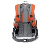 Велорюкзак Audi bike backpack, артикул 3150602100