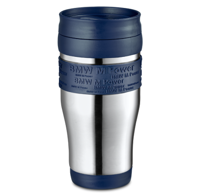 Термокружка BMW Motorsport Thermo Mug