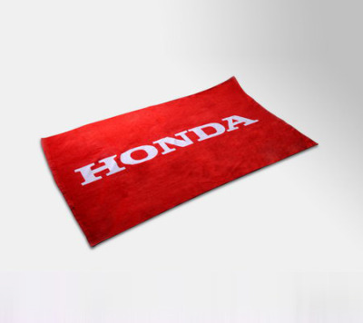 Плаяжное полотенце Honda Beach Towel