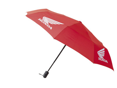 Зонт складной Honda Mini umbrella