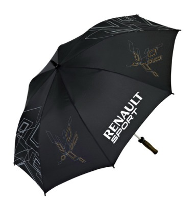 Зонт Renaultsport Replica Umbrella