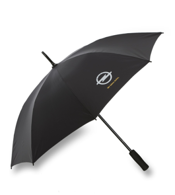 Зонт Opel Umbrella Basic