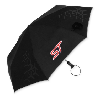 Зонт Ford ST Pocket Umbrella