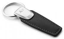 Брелок Audi A7 leather key ring