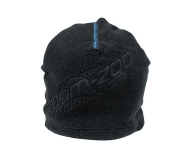 Зимняя шапка Mazda Zoom Zoom Winter Hat Black