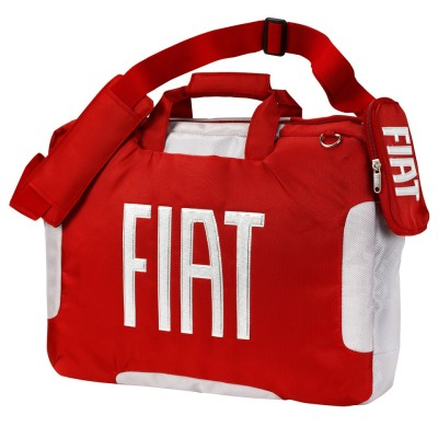 Трансформер сумка-рюкзак Fiat Backpack Bag