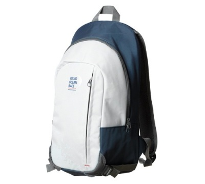 Рюкзак Volvo Backpack Ocean Race