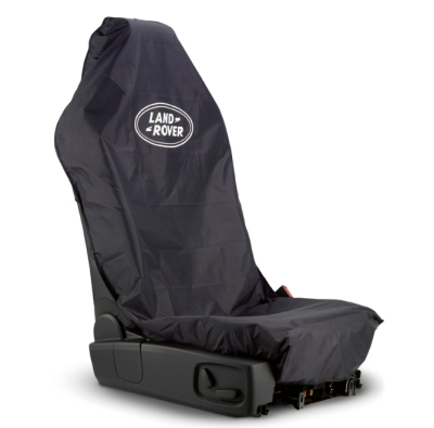 Чехол для сидения Land Rover Waterproof Seat Cover