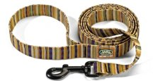 Поводок для собаки Land Rover Long, Heavy Duty Dog Lead