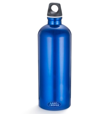 Фляжка-бутыль Land Rover Water Bottle
