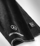 Полотенце Mercedes Golf Club Towel, артикул B66951347