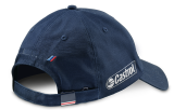 Бейсболка BMW Motorsport Team Cap, артикул 80302208121