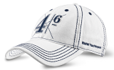 Бейсболка BMW Yachting Cap, артикул 80302208146
