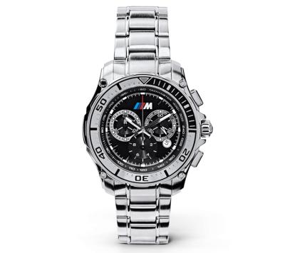 34490591 Часы BMW — оригинал, огромный выбор
