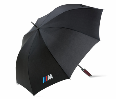 Зонт-трость BMW M Umbrella