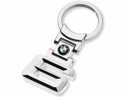 Брелок BMW 6 серии Key-rings BMW 6 Series