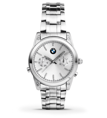 Женские часы BMW Ladies' Quartz Chronograph