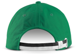 Бейсболка BMW Golfsport Functional Cap Green, артикул 80332207968