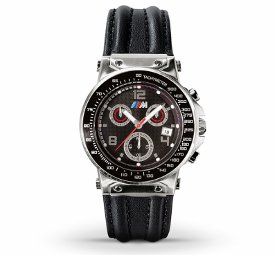 Хронограф BMW M Sports Chronograph