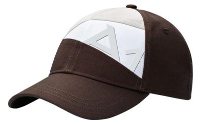 Бейсболка Audi A1 Baseball Cap