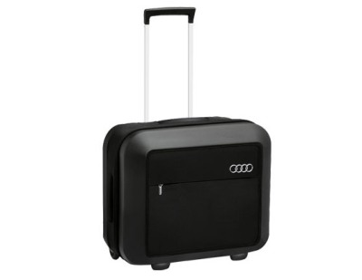 Кейс на колесиках Audi Business trolley