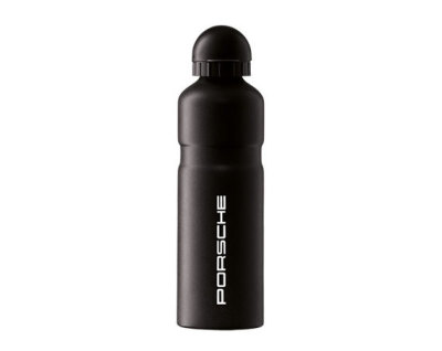 Спортивная фляжка Porsche Drinking Bottle