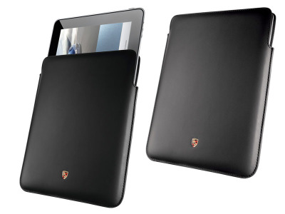 Чехол для iPad Porsche Case For iPad