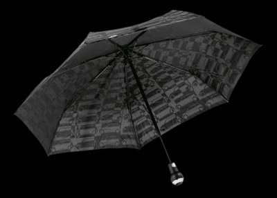 Зонт Mini POP Style Umbrella