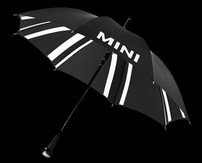 Зонт трость Mini Walking Stick Umbrella