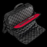 Портфель Mini Black Jack Briefcase, артикул 80222183860