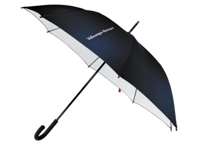 Зонт Volkswagen Motorsport Umbrella